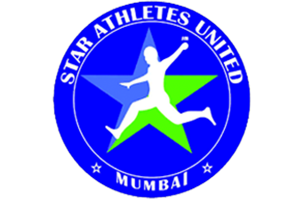 star-athletes-united